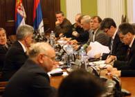 odbor za prosvetu