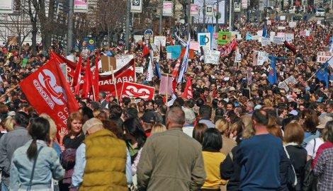 128776_1101-protest-foto-d-milenkovic_f