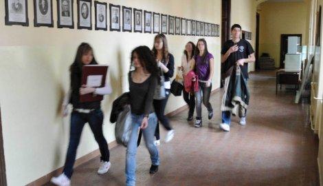 kragujevacka-gimnazija_f