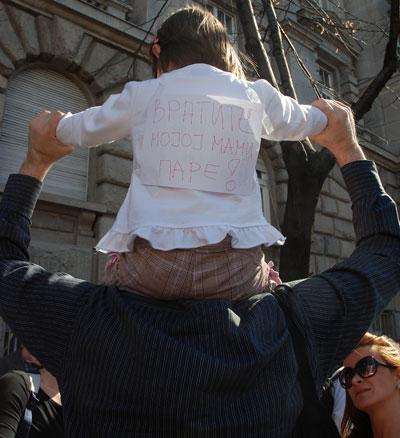 protes4.-sindikata-foto-m-milankovic_54