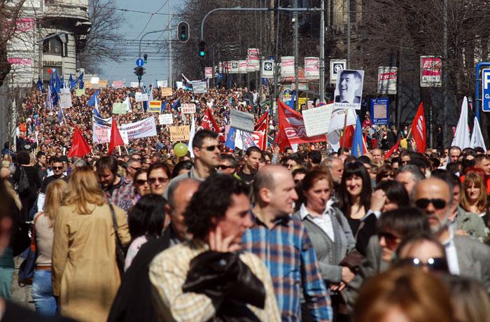 protest-sindikata-1.foto-m-milankovic_46