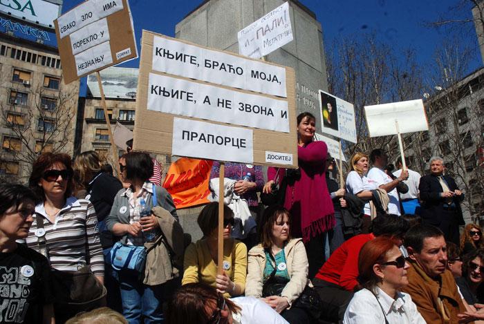 protest2.sindikata-foto-m-milankovic_04