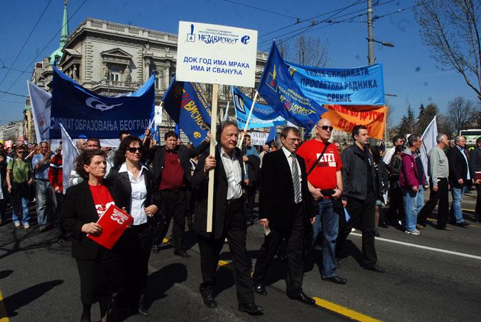 protest3.sindikata-foto-m-milankovic_32