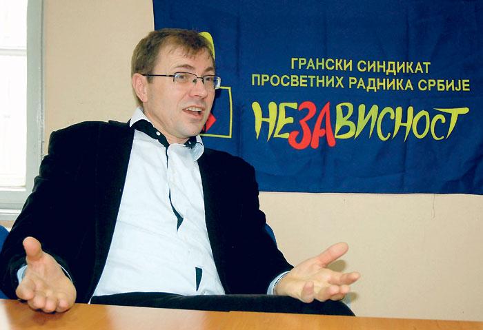 tomislav-zivanovic-foto-m-milankovic