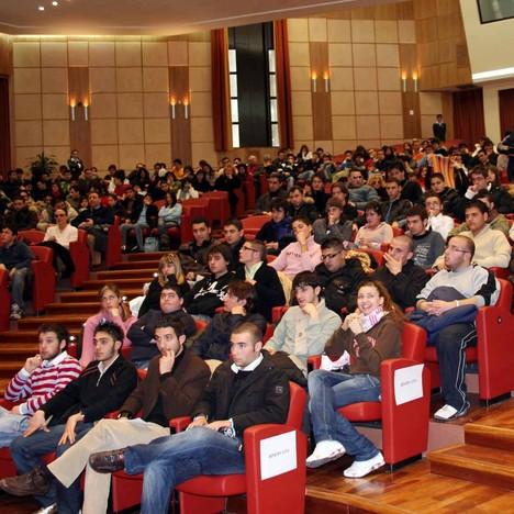 Studenti_Protocollo_USR-Consiglio