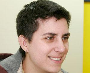 dr-Tijana-Prodanovic-RHA