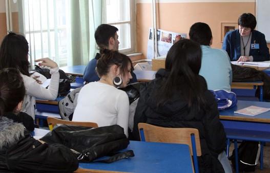 Skola-dru