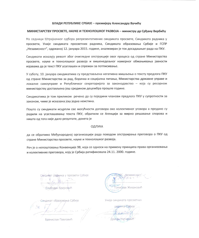 DOPIS 12.1.2015 14-54