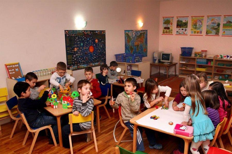 predškolske-ustanove