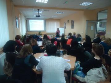Seminar u Smederevu.pdf