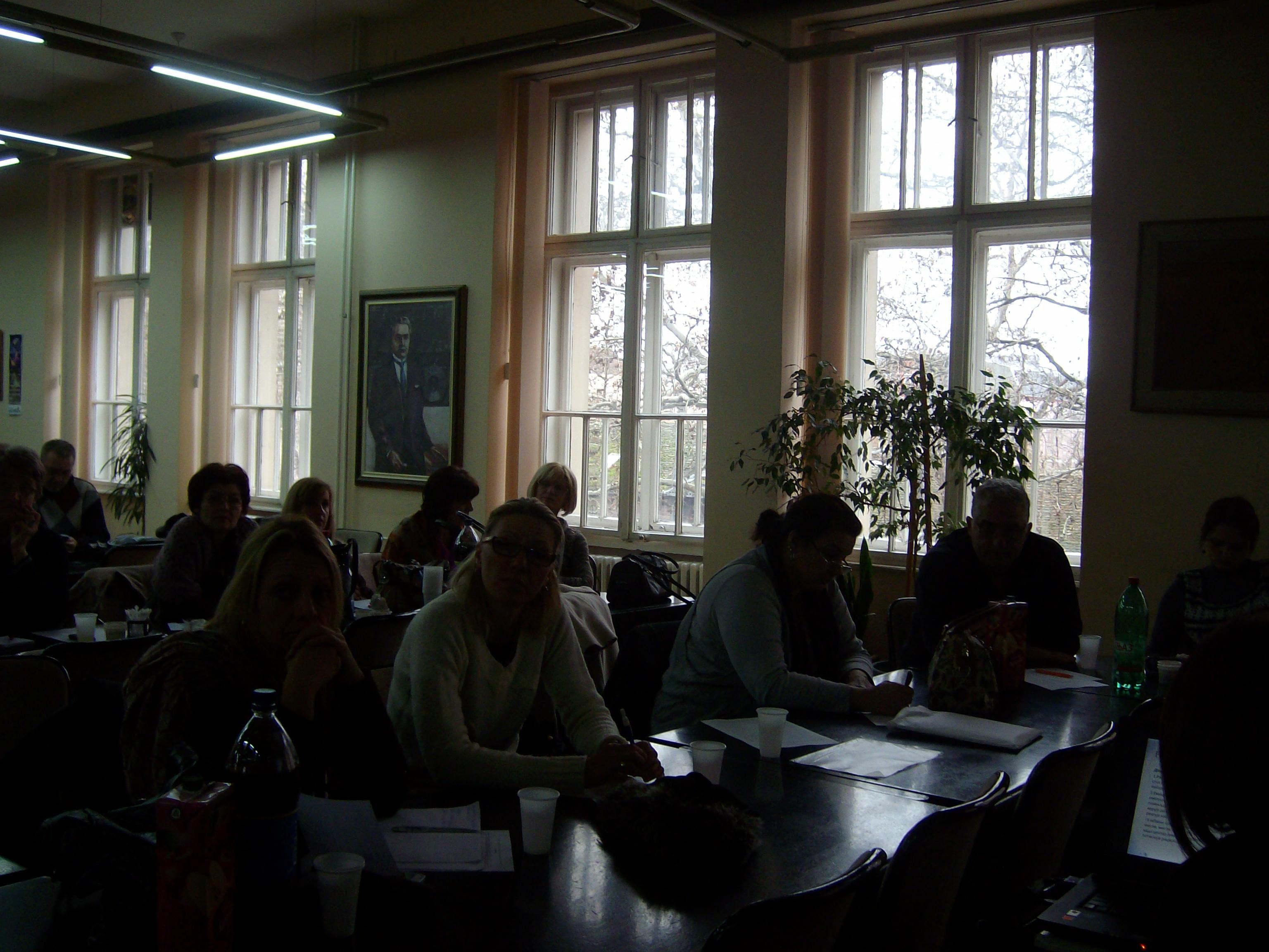 seminar N Sad pdf