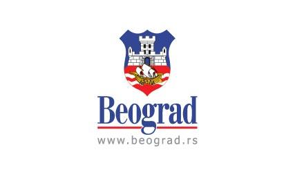 slika 4714 Grad-Beograd---baner
