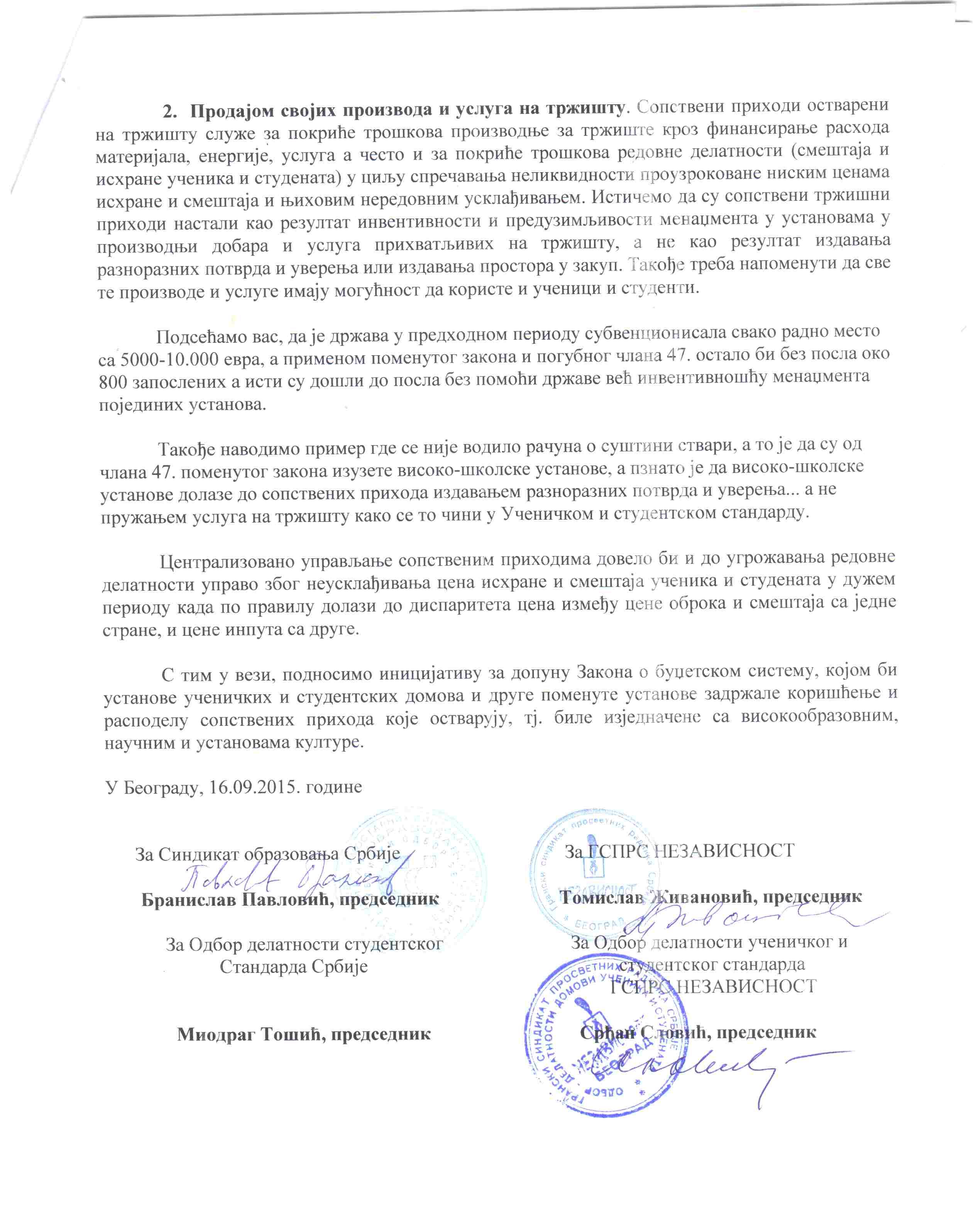 2 Dopis Verbicu i Vujevicu 21.9.2015 13-12 2