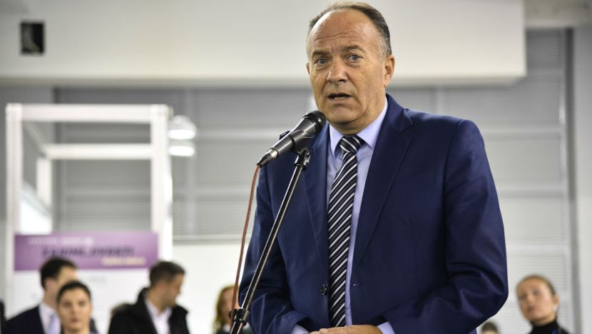 FN-10-Ministar-Mladen-Sarcevic