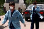 proglasena-pandemija-novog-gripa-4